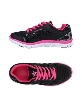 Primadonna 11495634LQ Sneakers (zwart)