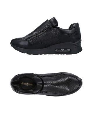 Primadonna 11496000SX Sneakers (zwart)