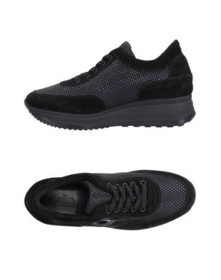 Agile by rucoline 11496653DH Sneakers (zwart)
