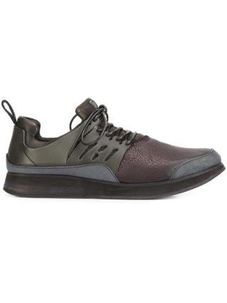 Hender Scheme 'MIP-12' sneakers (zwart)