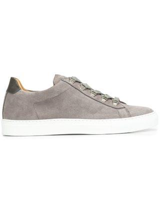 Koio Gavia Strada sneakers (grijs)