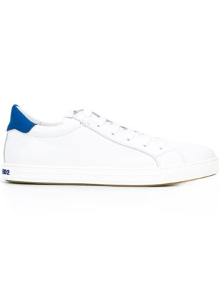 Dsquared2 Tennis Club sneakers - White