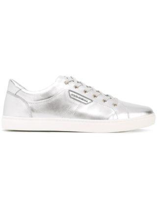 Dolce & Gabbana London sneakers (grijs)