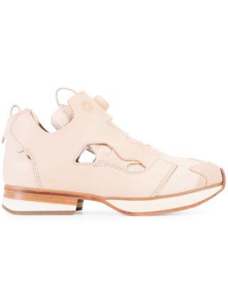 Hender Scheme NMD_R1 sneakers (Overige kleuren)