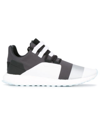 Y-3 Kozoko low-top sneakers - Grey