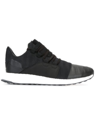 Y-3 Kozoko low sneakers - Black