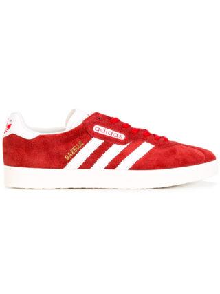 adidas sneakers   adidas sale
