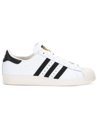 Adidas Adidas Originals Superstar sneakers - White