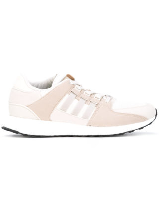 Adidas Equipment Support Ultra sneakers - Nude & Neutrals