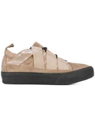 Damir Doma low top sneakers (Overige kleuren)