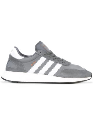 Adidas Iniki sneakers - Grey