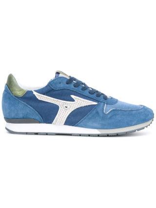 Mizuno ETAMIN BLUE sneakers (blauw)