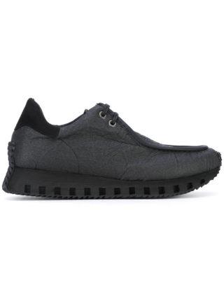 Rombaut Bay sneakers (zwart)