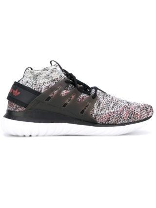 Adidas Adidas Originals Tubular Nova sneakers - Black