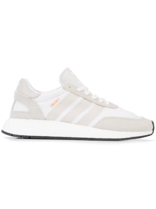 Adidas Iniki sneakers - White