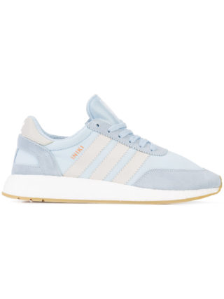 Adidas Iniki running sneakers - Blue