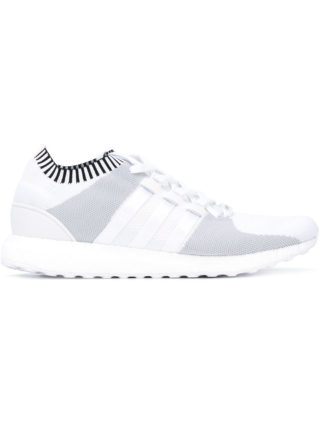 Adidas Adidas Originals EQT Support Ultra Primeknit sneakers - White
