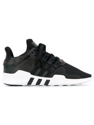 Adidas EQT Support ADV sneakers - Black