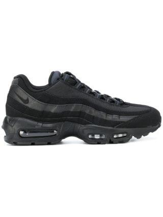 Nike Air Max 95 sneakers - Black
