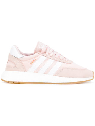 Adidas Adidas Originals Iniki Runner sneakers - Nude & Neutrals