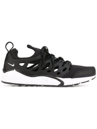 Nike Zoom Chalapuka sneakers - Black