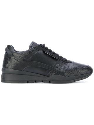 Dsquared2 Kit sneakers - Black