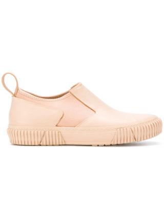 Both slip-on sneakers (Overige kleuren)