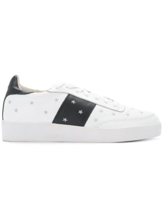 Senso Aurora sneakers (wit)