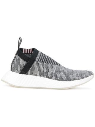 Adidas Adidas Originals NMD CS2 sneakers - Black