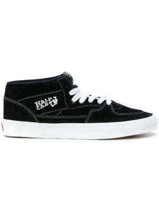 Vans half cab sneakers - Black