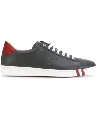 Bally classic sneakers (grijs)