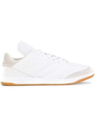 Adidas Gosha Rubchinskiy x Adidas Originals Copa sneakers - White