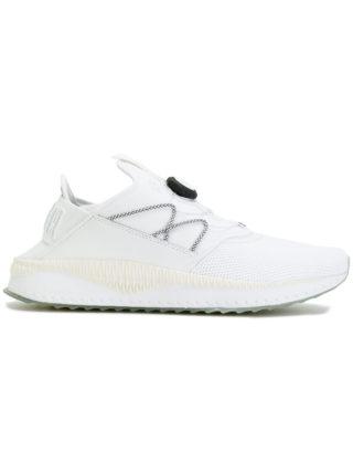 Puma Tsugi Disc sneakers - White