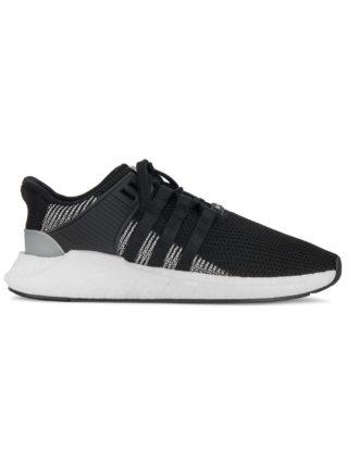 Adidas Adidas Originals EQT Support ADV sneakers (zwart)