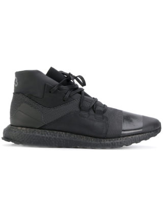Y-3 Kozoko sneakers - Black