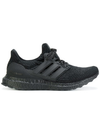 Adidas Ultra Boost 3.0 sneakers - Black