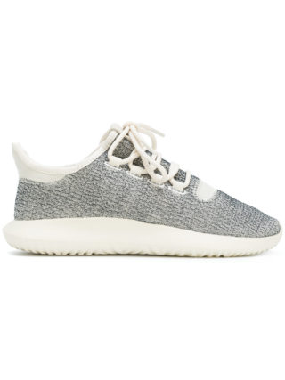 Adidas Adidas Originals Tubular Shadow sneakers - Grey