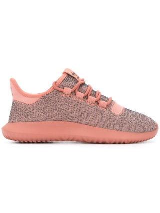 Adidas Tubular Shadow sneakers - Pink & Purple
