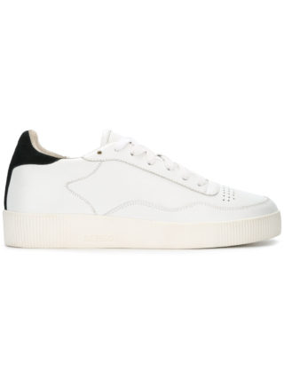 Senso Arden sneakers (wit)