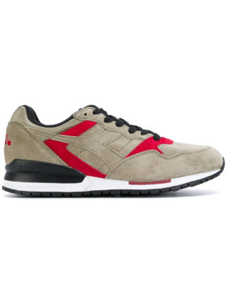 Diadora Intrepid Premium sneakers - Green