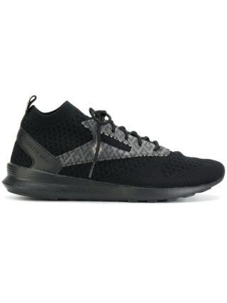 Marcelo Burlon County Of Milan Marcelo Burlon x Reebok Zoku sneakers (zwart)