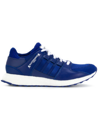 Adidas EQT Support Ultra sneakers - Blue