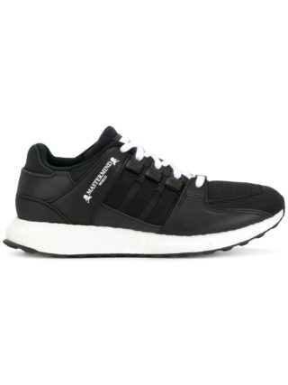 Adidas EQT Support Ultra sneakers - Black