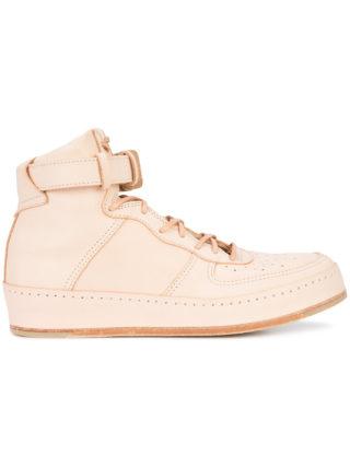 Hender Scheme MIP 01 hi-top sneakers (Overige kleuren)