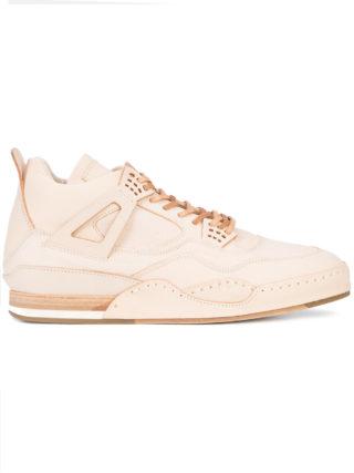 Hender Scheme MIP-10 sneakers (Overige kleuren)