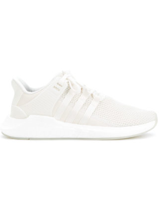 Adidas Adidas Originals EQT Support 91/17 sneakers - White