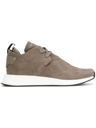 Adidas Adidas Originals NMD_CS2 sneakers - Grey