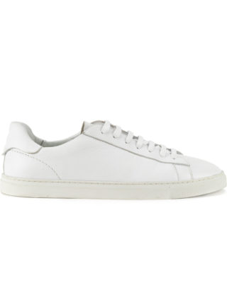 Dsquared2 Tennis Club low top sneakers - White