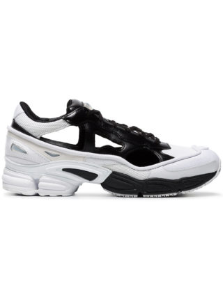 Adidas By Raf Simons RS Replicant Ozweego sneakers - White