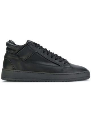 Etq. Mid2 sneakers - Black